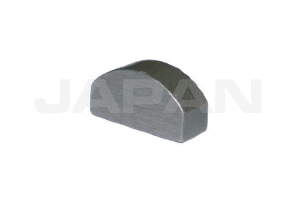 cuÑas clutch 01048.' 'Industrias Japan