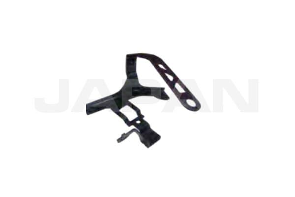 otros productos 01492.' 'Industrias Japan