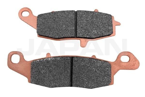 pastillas de freno japan racing_01856