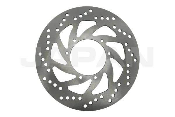 discos de freno_01912