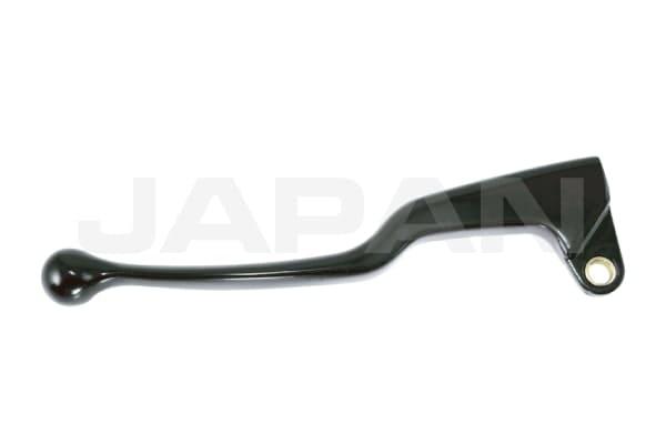 maniguetas 1011025.' 'Industrias Japan