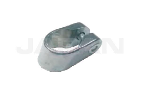 otros productos_101532